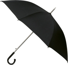 Relatiegeschenk Falconetti® Golfparaplu