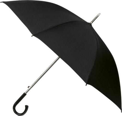 Relatiegeschenk Falconetti® Golfparaplu bedrukken