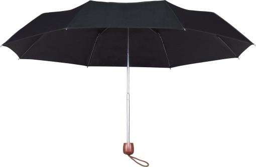 Relatiegeschenk Falconetti® Opvouwbare paraplu bedrukken