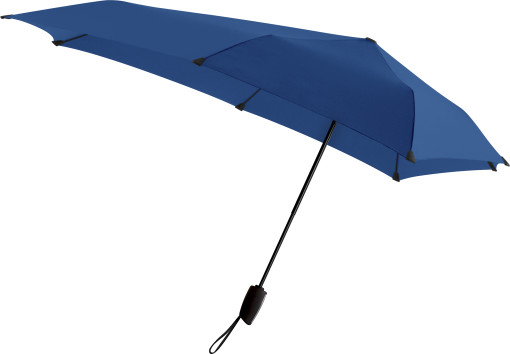 Relatiegeschenk Senz° Automatic Paraplu