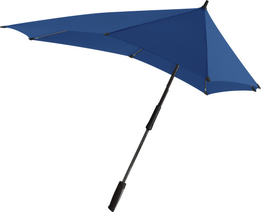 Relatiegeschenk Senz° XXL Paraplu